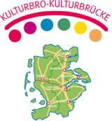 kulturbro