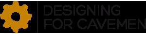 logo_designingforcavemen_300x70